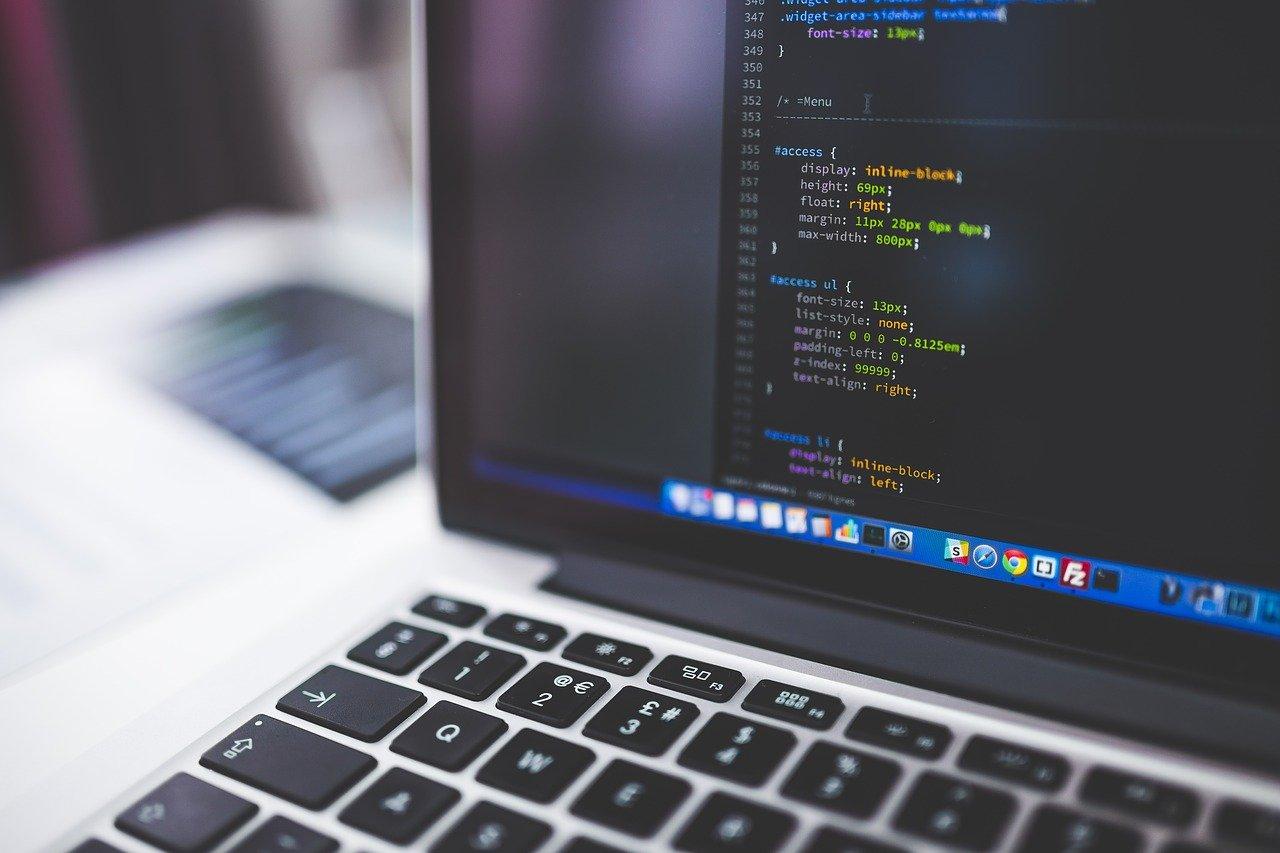 Joomla Web Design A fresh Development Within Website Design